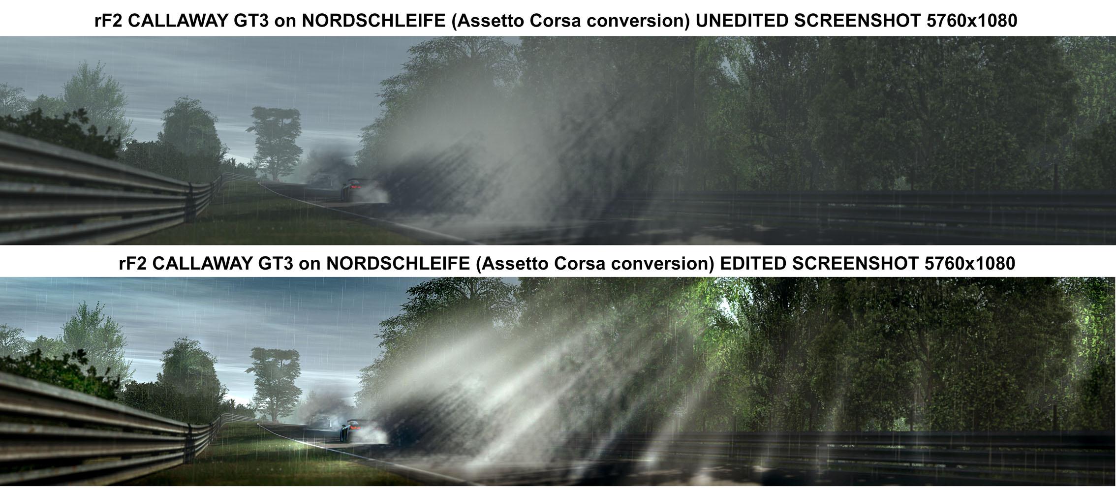 7 rF2 NORDS assetto conversion MIST final.jpg