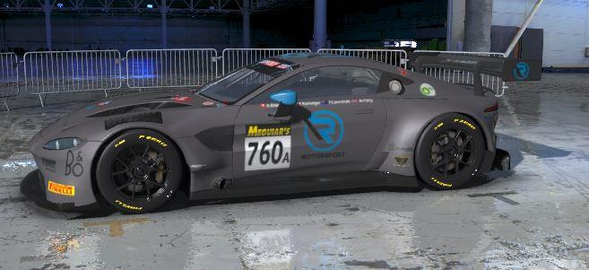 760a.JPG
