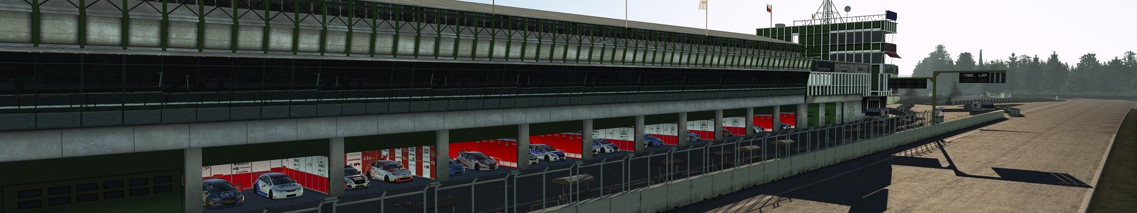 9 rF2 BTCC at BRNO pits copy.jpg