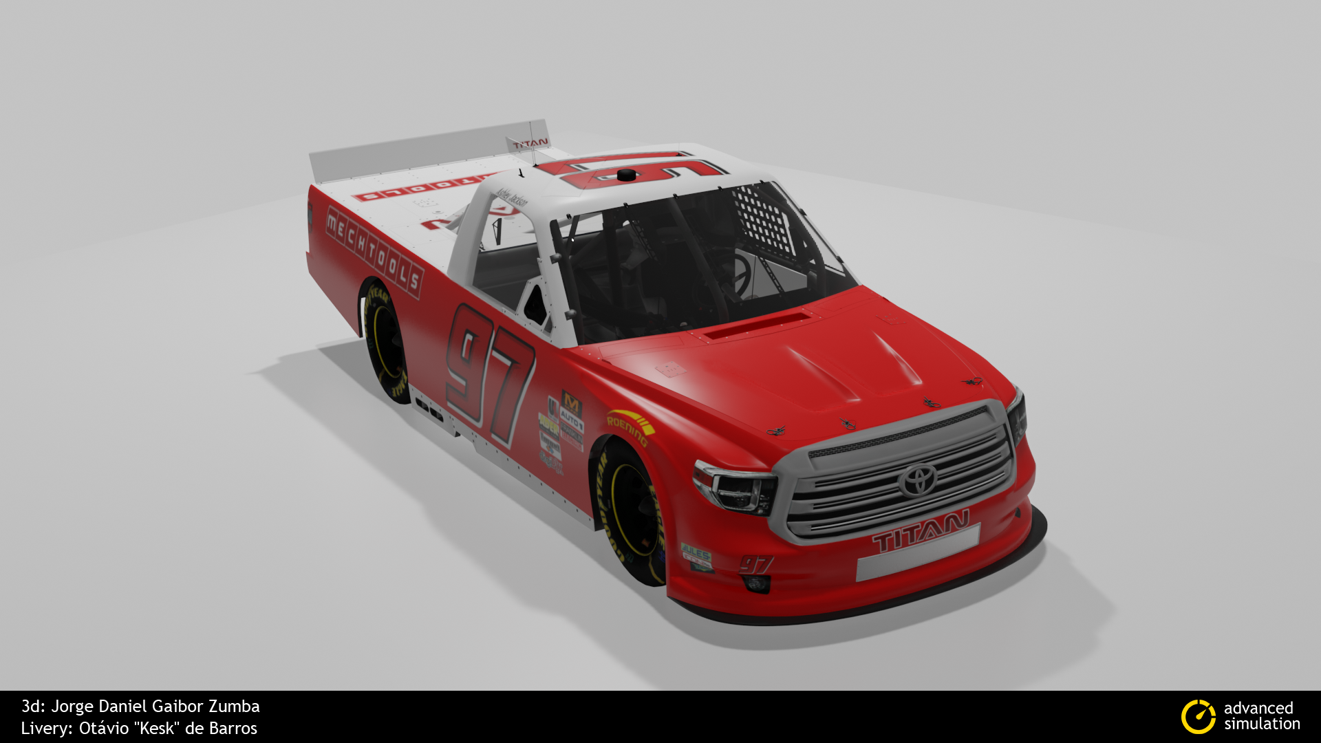#97 Tundra.png