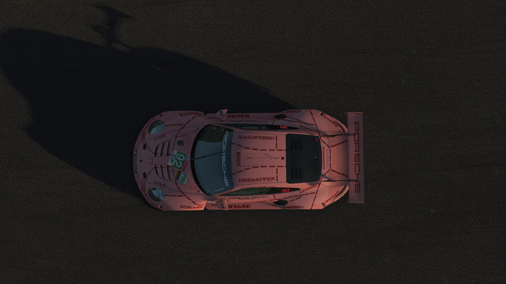 991_Pink_03.jpg
