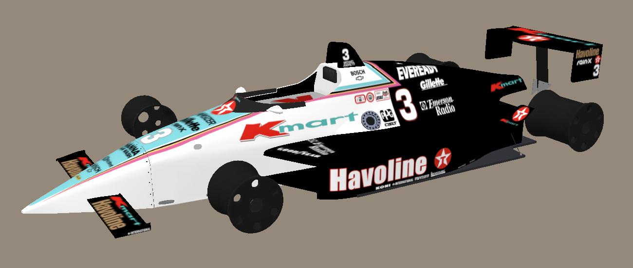 _Andretti3.jpg