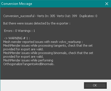 _Warning_rF2_Exporter.jpg