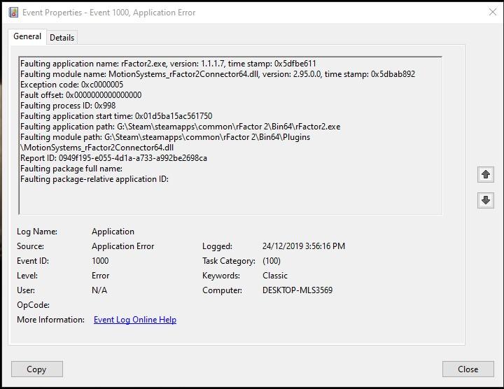application error.jpg