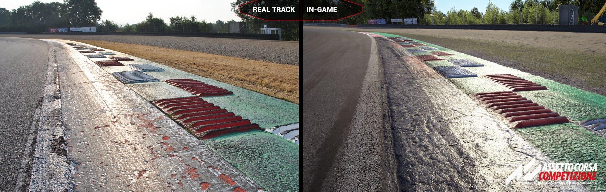 Assetto-Corsa-Competizione-Circuit-Zolder-Previews-3.jpg