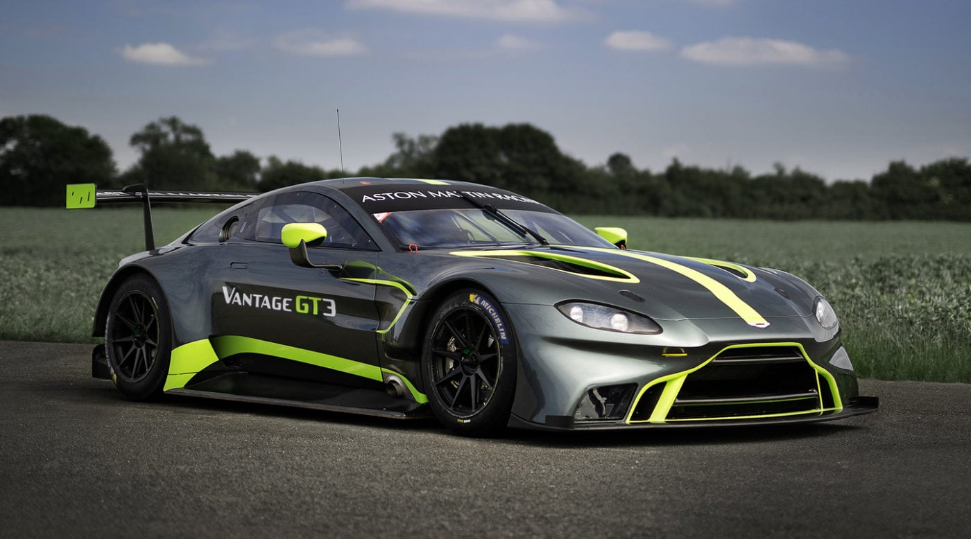 Aston-Martin-Vantage-GT3-Feature.jpg