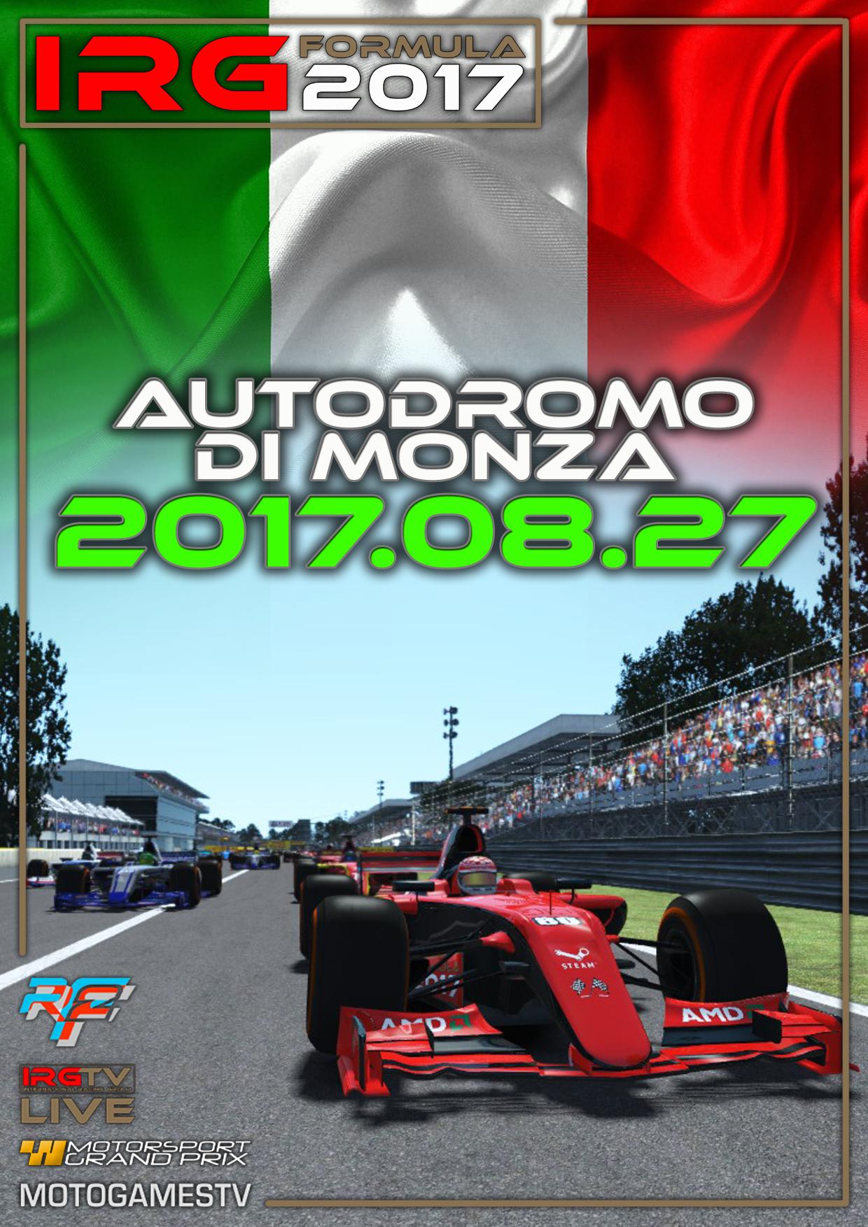 Autodromo di Monza 02.jpg