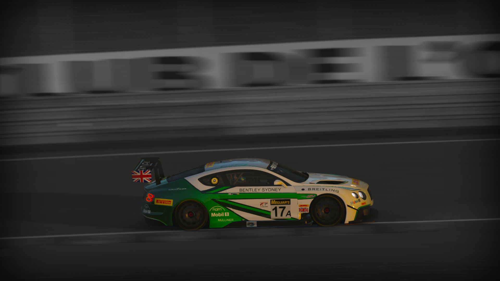 Bentley_0009.jpg