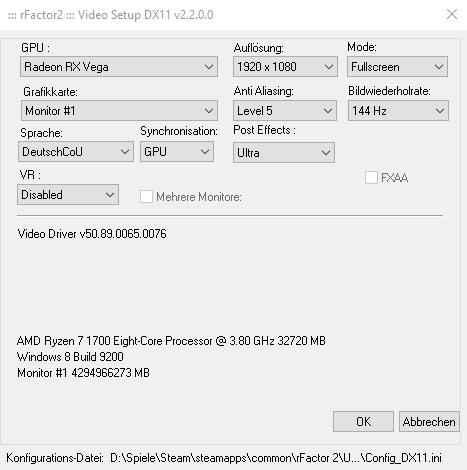 Bildruckler - rFactor 2 - Video Settings.jpg