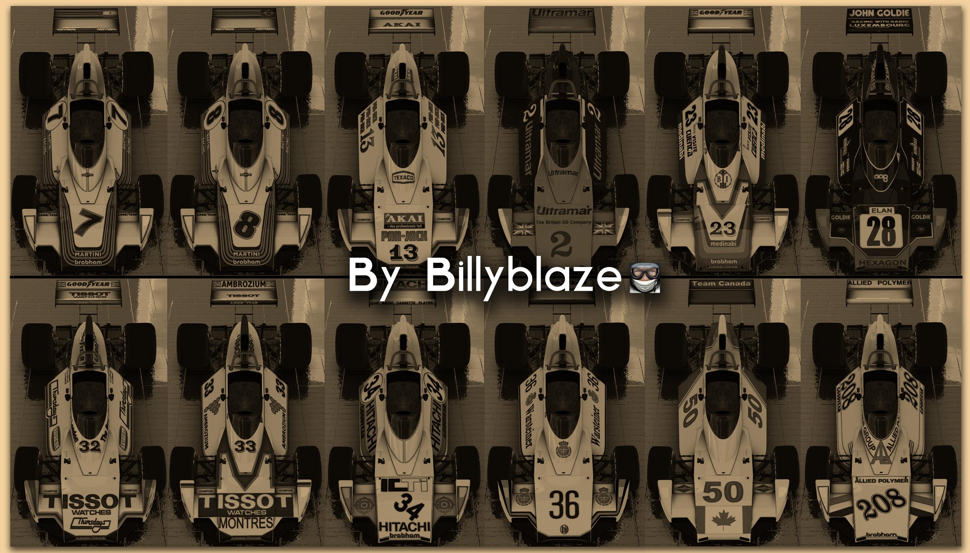 Billyblaze01.jpg