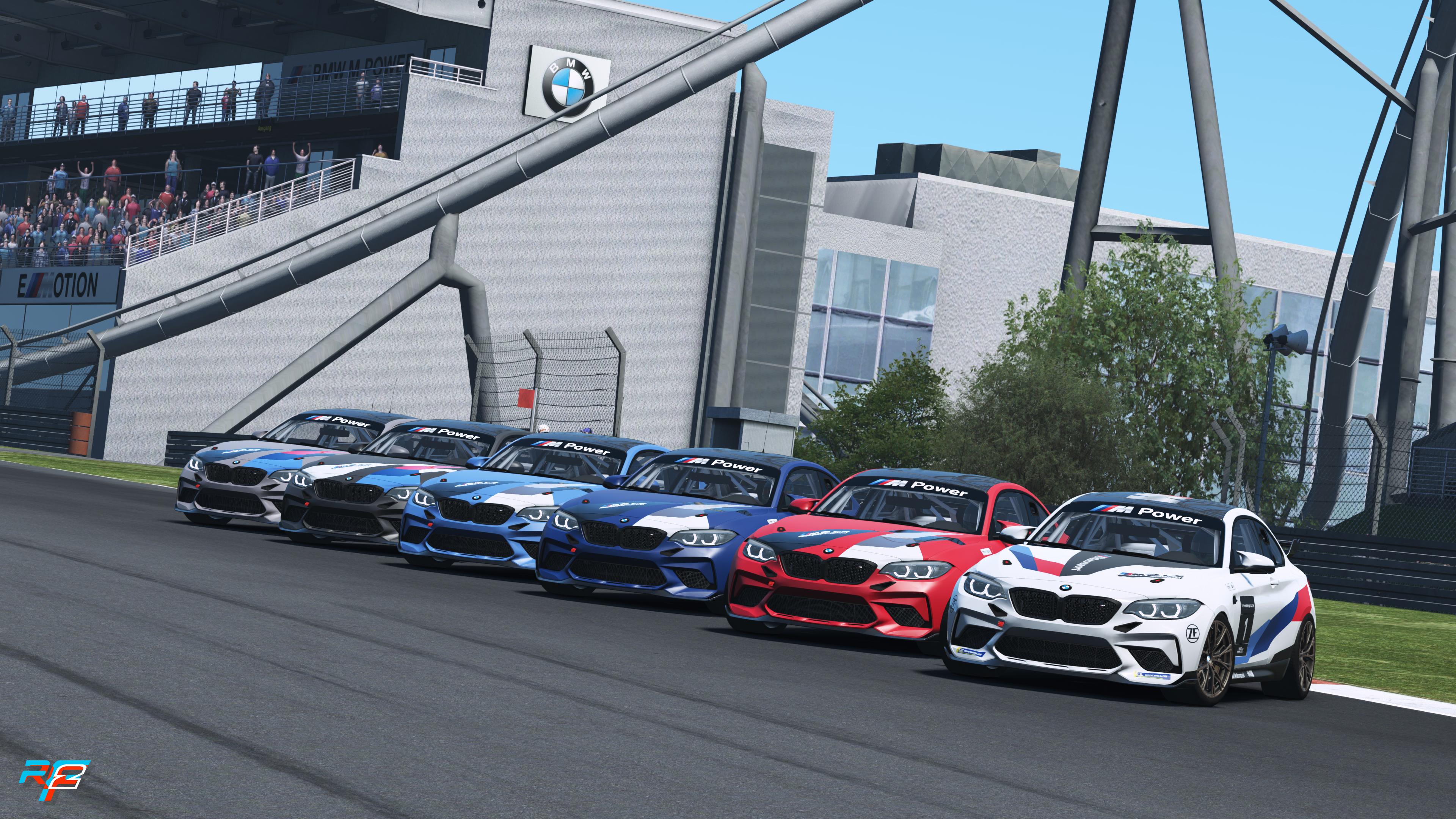 BMW_M2_2020_screenshot_03.jpg
