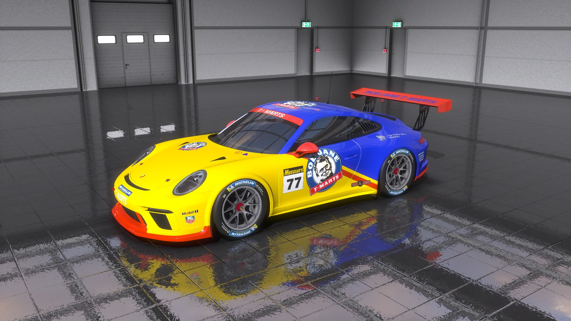 BOB JANE GT3 CUP.jpg