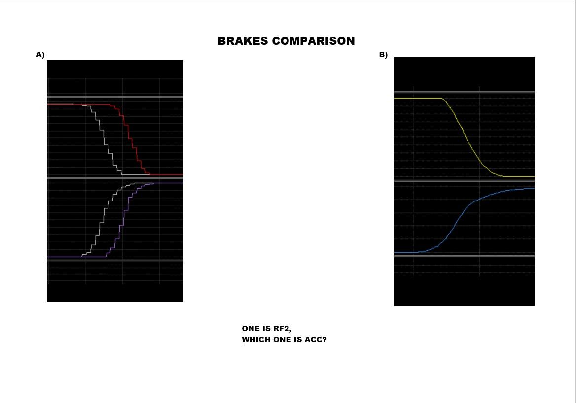 brakes.jpg