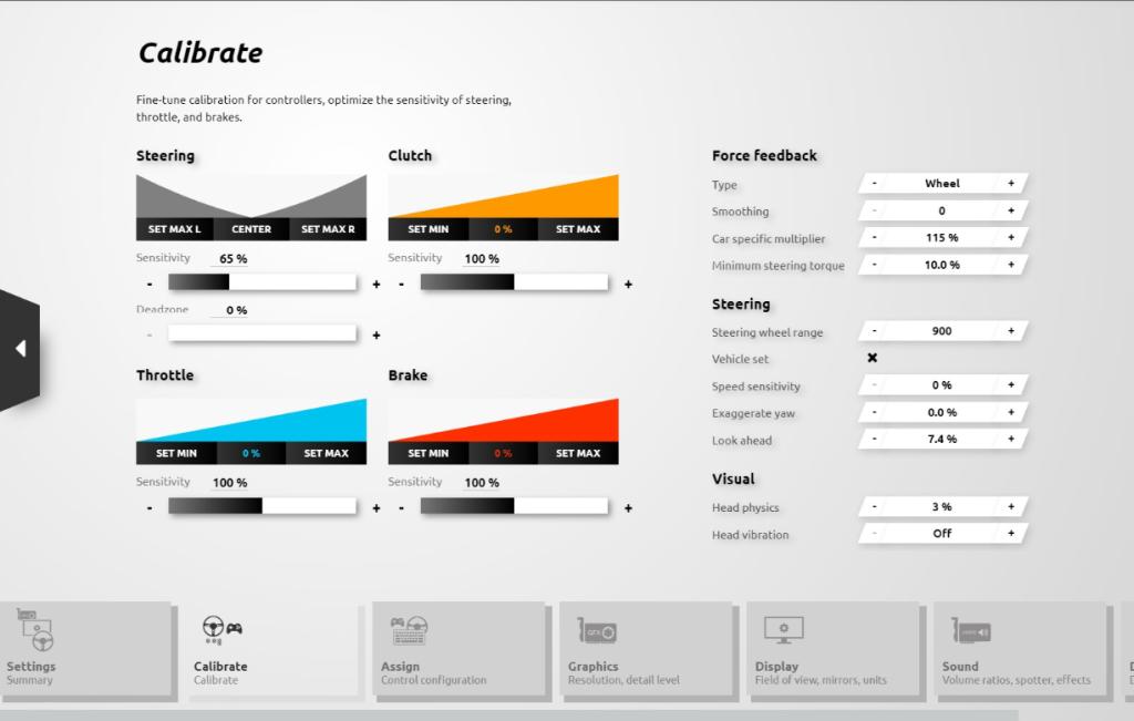 Calibration Screenshot.png
