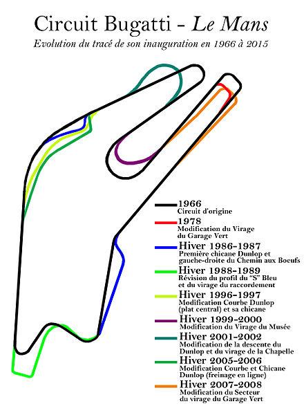 Circuit_Bugatti_-_Le_Mans.jpg