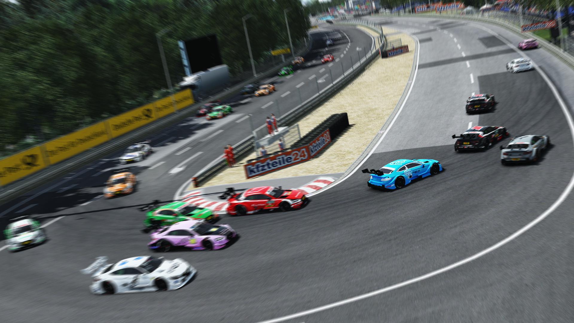 CMS DTM 2021 Norisring 1.png