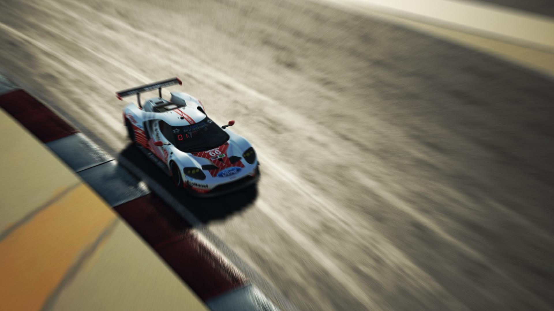 CMS NARS Bahrain 3.jpg