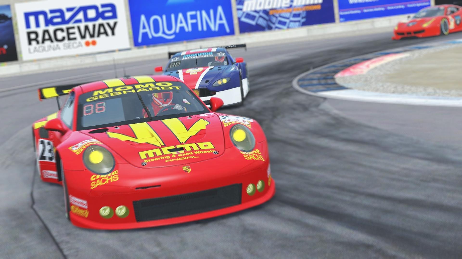 CMS VWSC Laguna sat 3.jpg