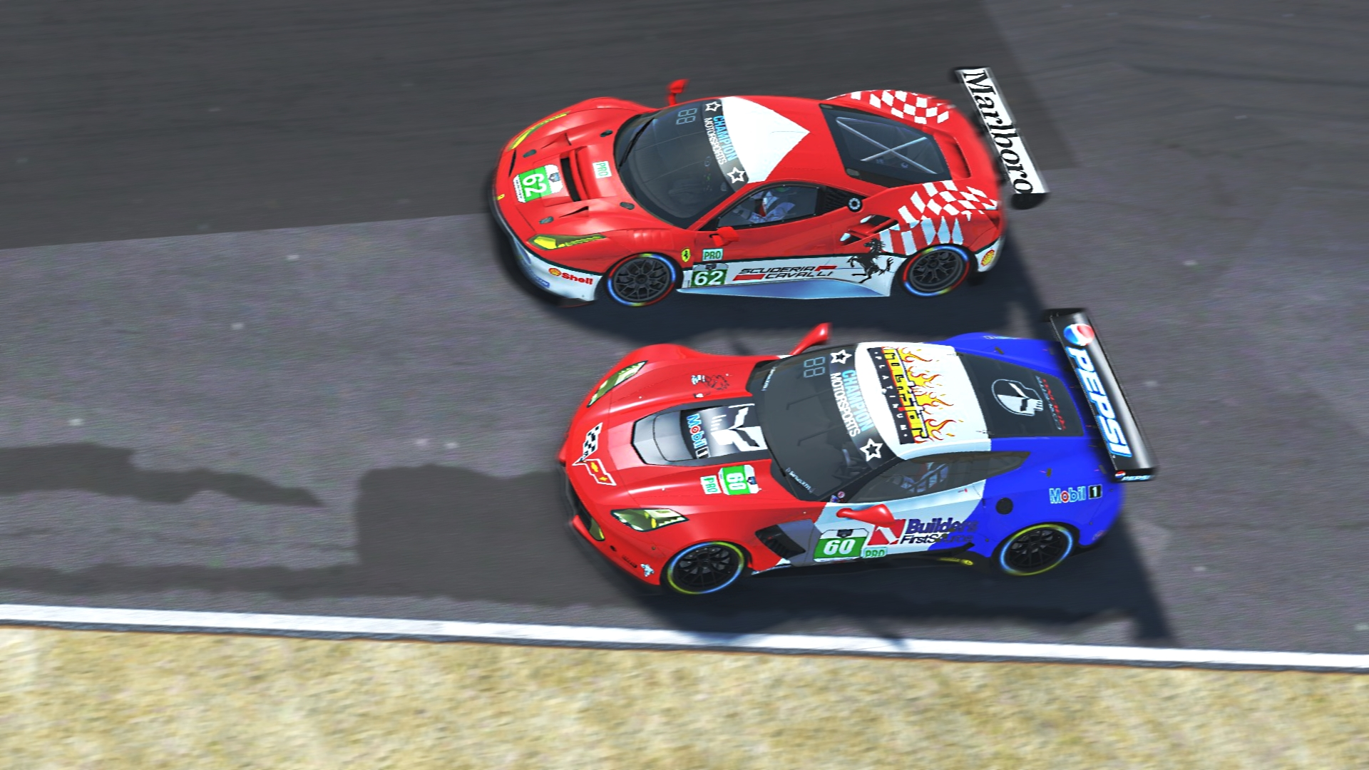 CMS VWSC Laguna thu 2.jpg