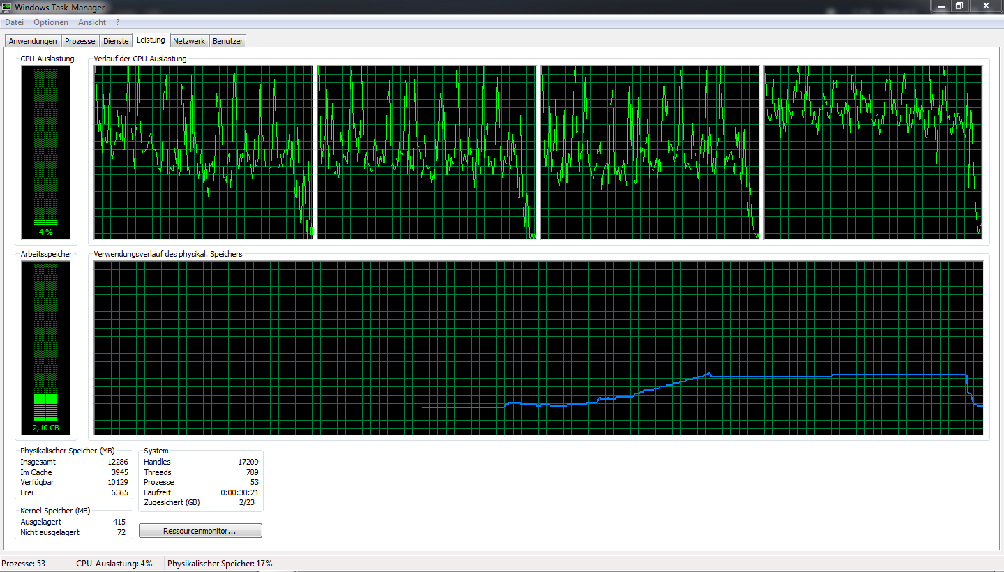 CPU_Graph_650s_DX11.PNG