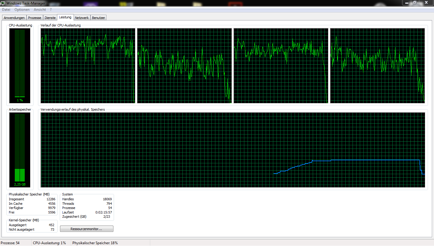 CPU_Graph_650s_DX9.PNG