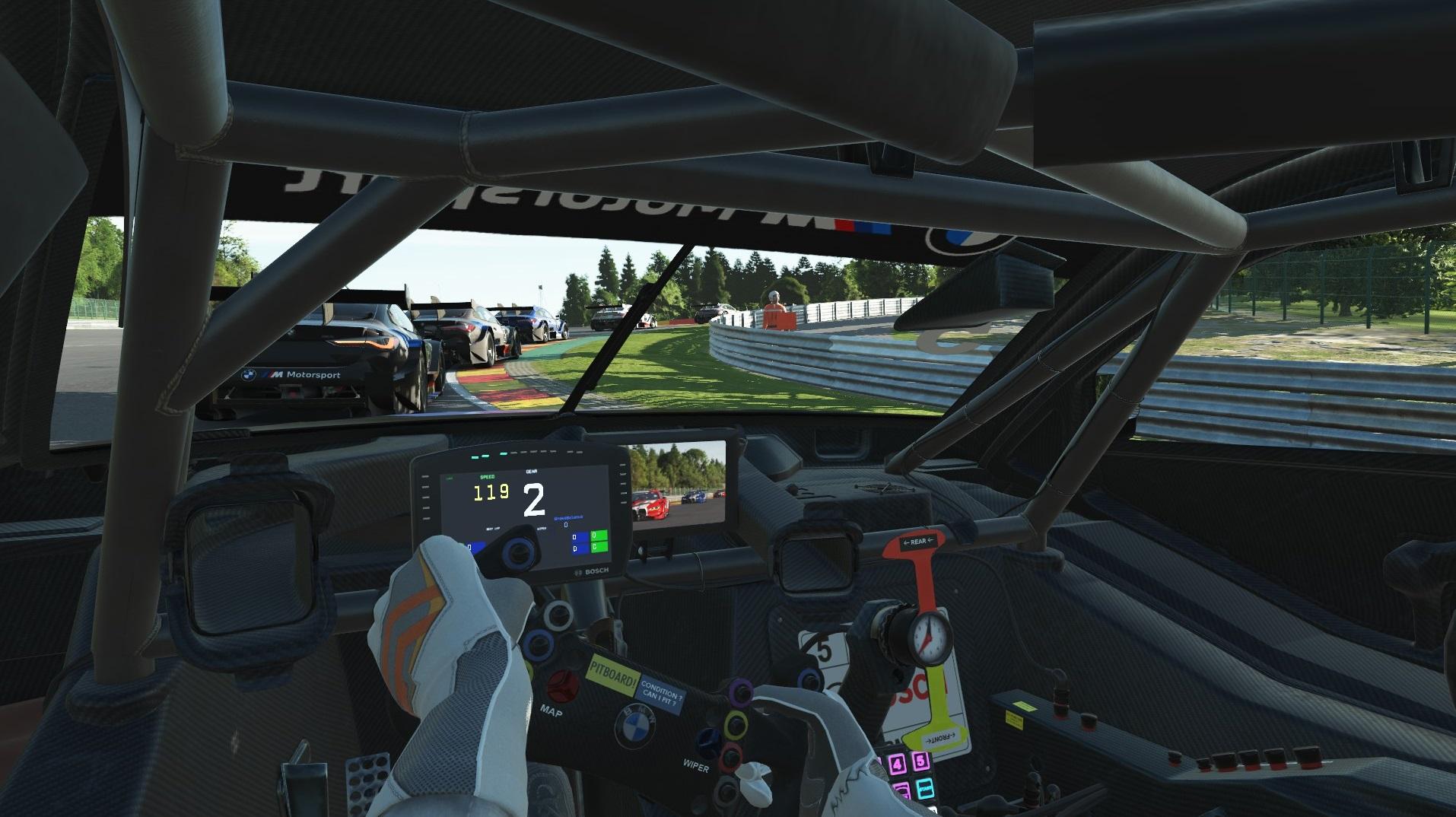 CS Blog 21.7 BMW 4.jpg