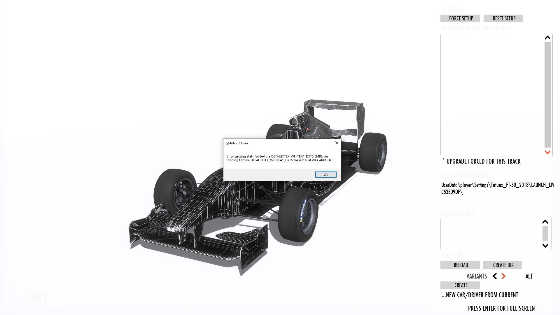 custom_fail1.jpg