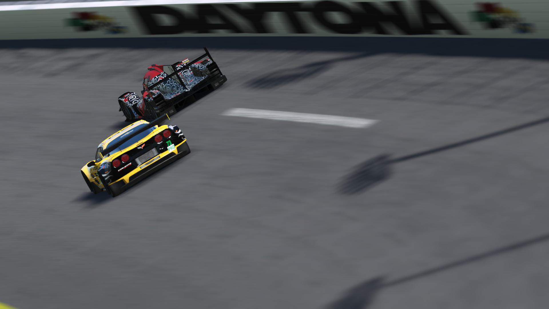 Daytona_04.png