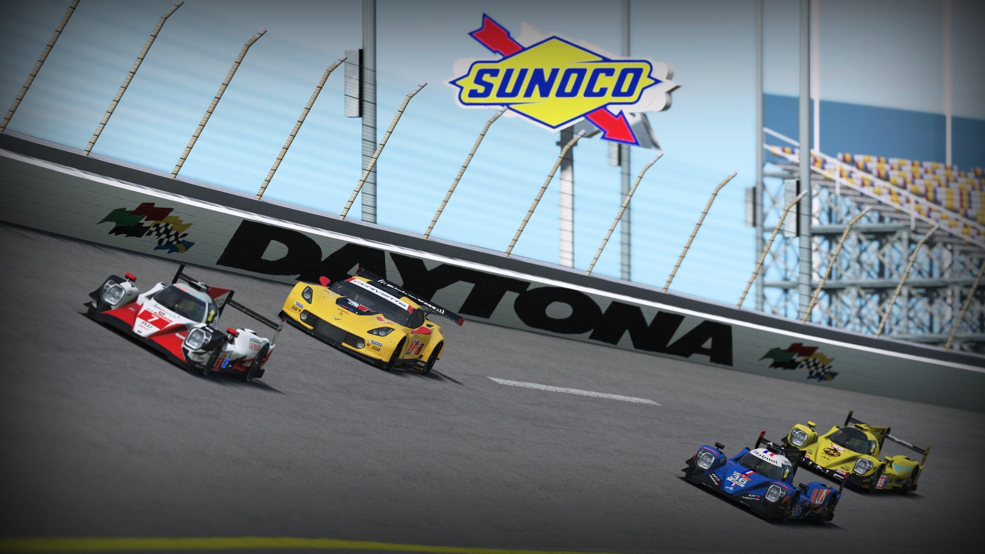 Daytona_10.png