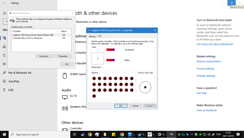 Desktop Screenshot 2018.11.04 - 21.39.22.33.png