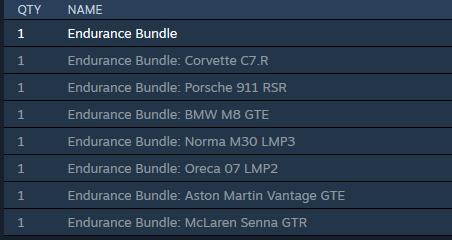 endurance-bundle.PNG
