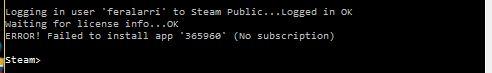 Error Steam.JPG