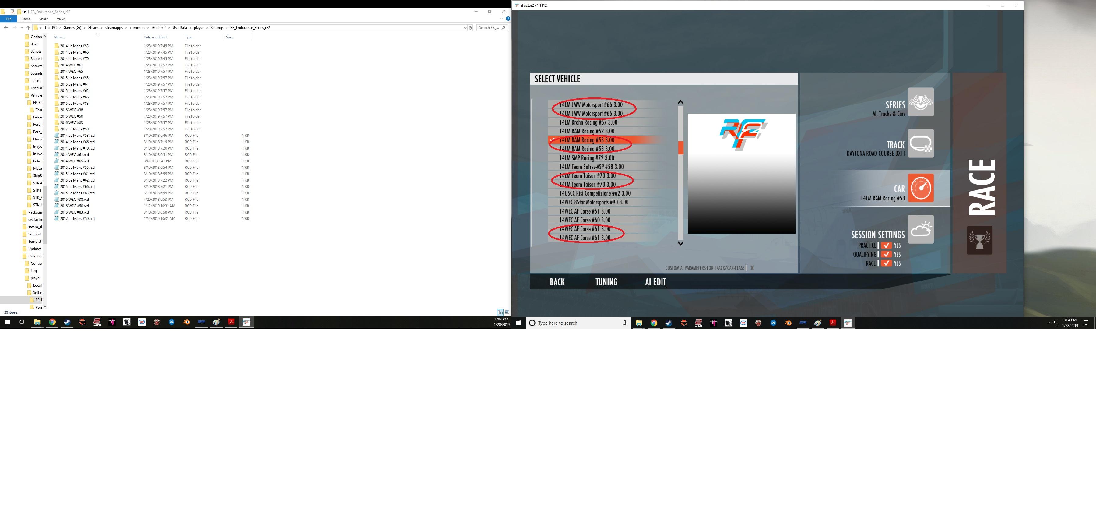 ES-Duplicate.jpg