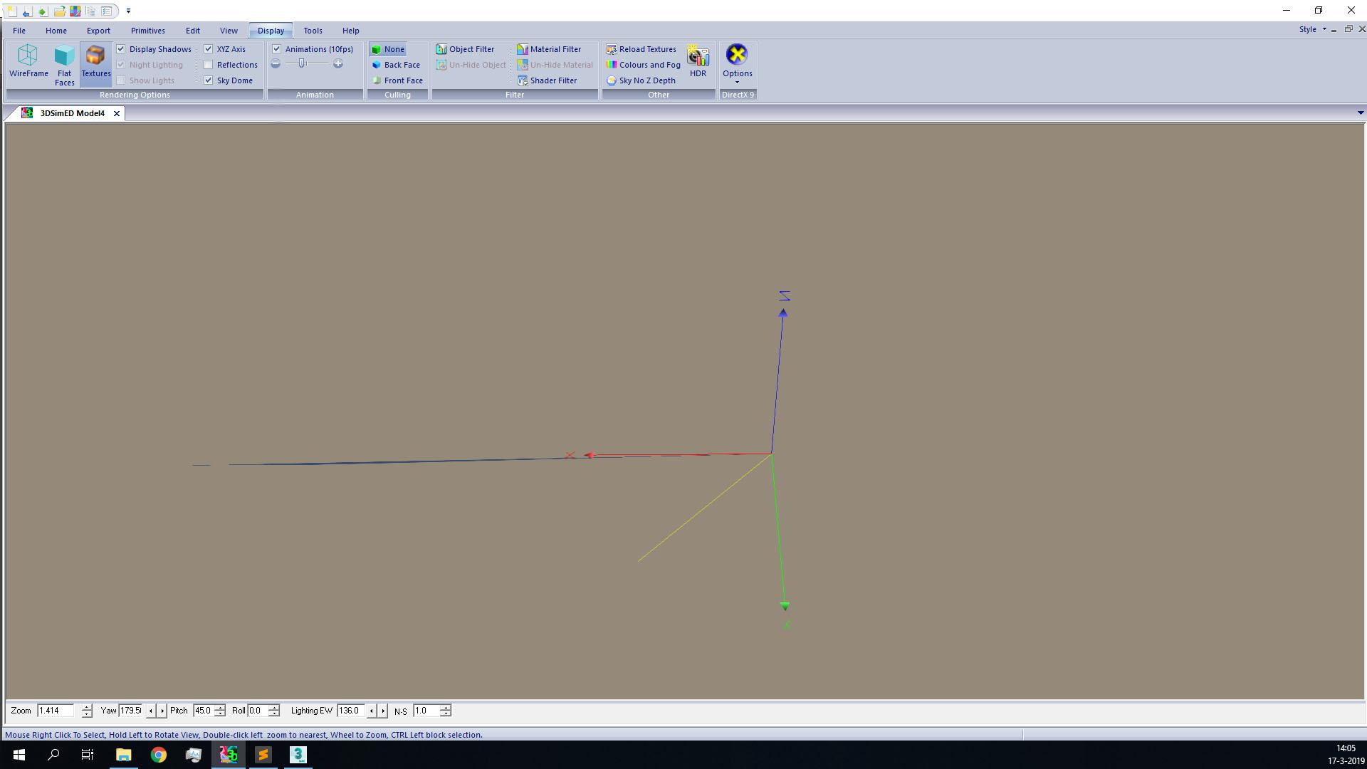 3ds Max 2017 Plugin | Page 2 | Studio-397 Forum