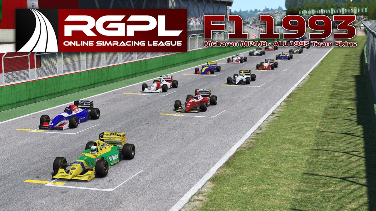 F1 1993 1.jpg