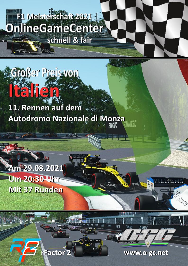 F1-Italien-2021.png