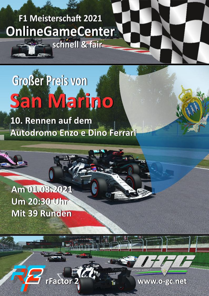 F1-SanMarino-2021.png
