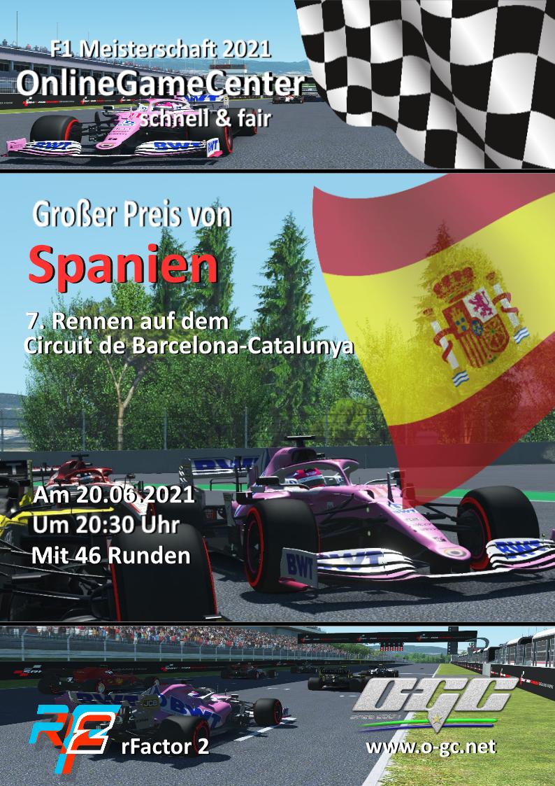F1-Spanien-2021.png