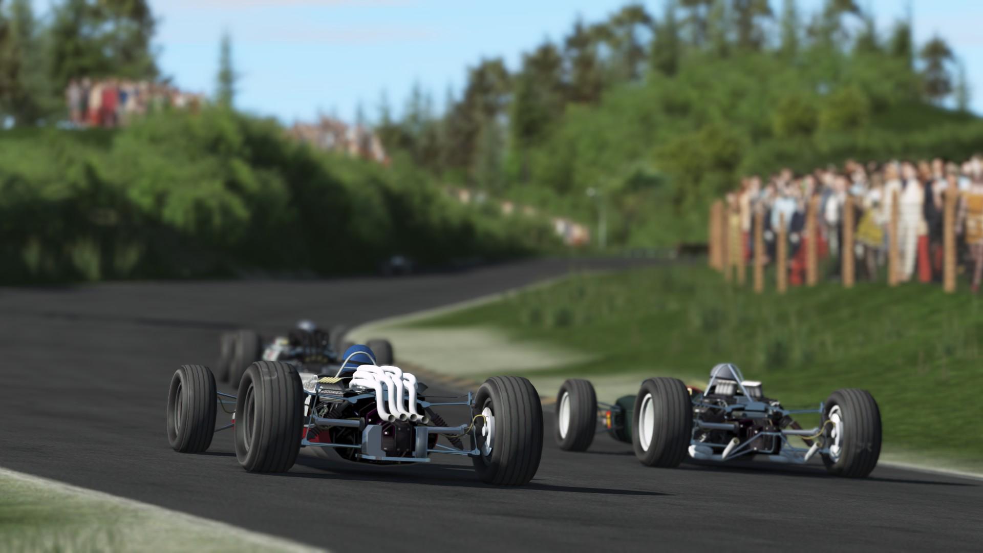 F3 Classic Sergio Loro rF2 _04.png