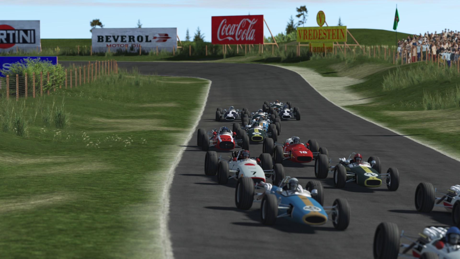 F3 Classic Sergio Loro rF2 _08.png