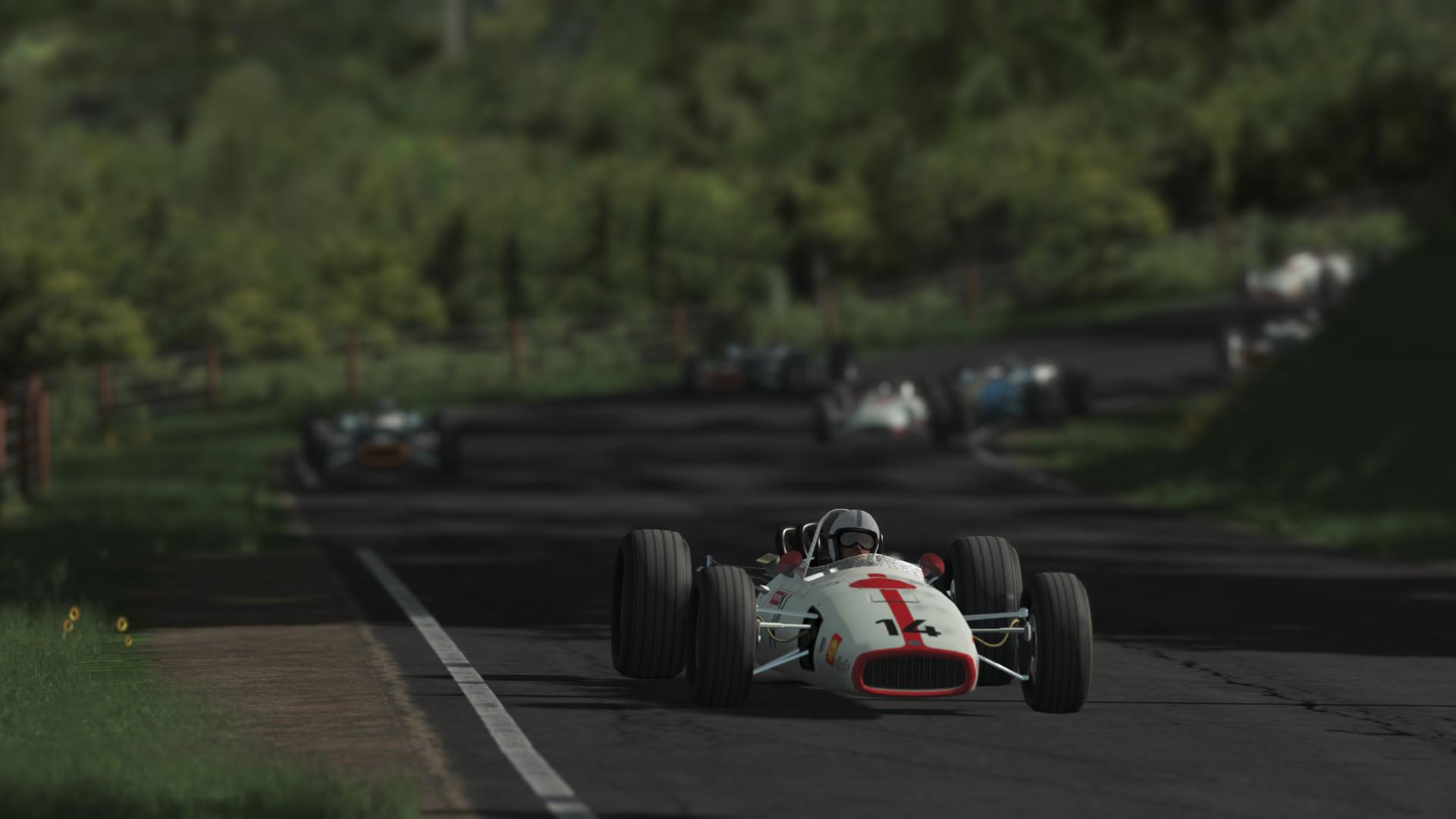 F3 Classic Sergio Loro rF2 _10.png