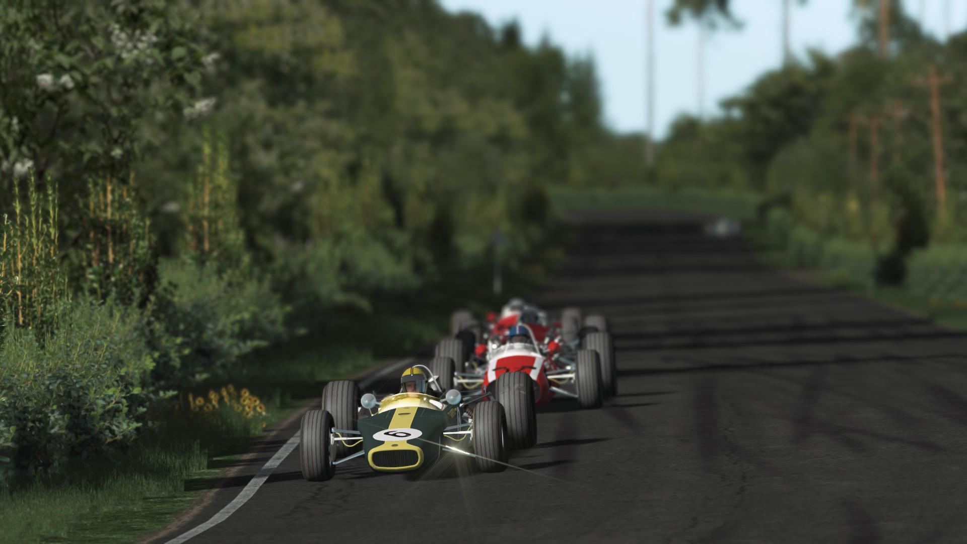F3 Classic Sergio Loro rF2 _14.png