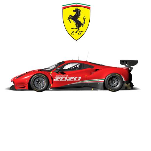 Ferrari_488_GT3_EVO_2020_store_item_thumbnail.jpg
