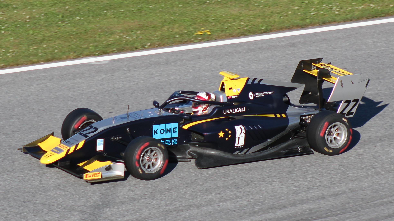 FIA_F3_Austria_2019_Nr._22_Yifei_1.jpg