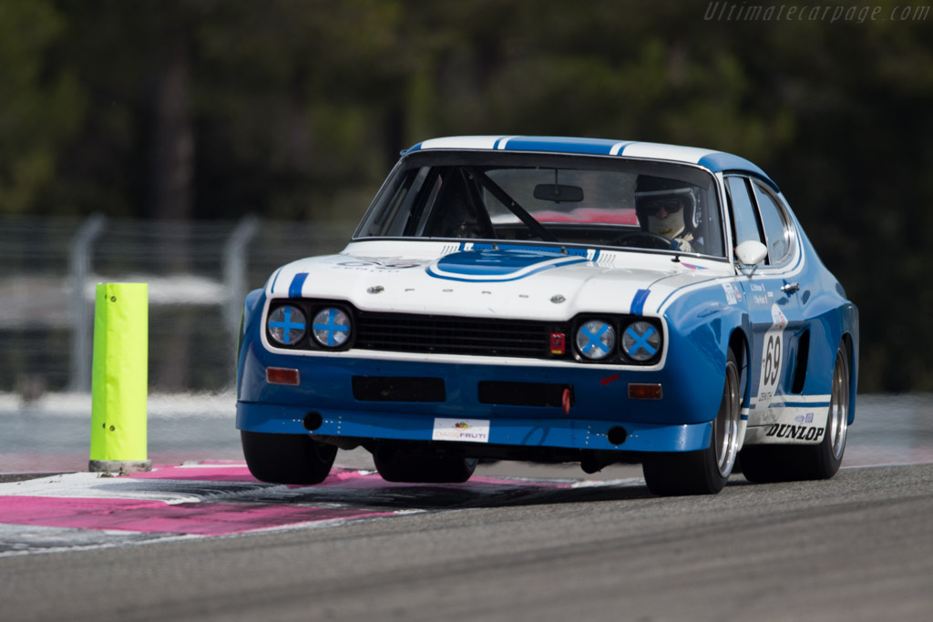 Ford-Capri-RS-3100-Cologne-75322.jpg