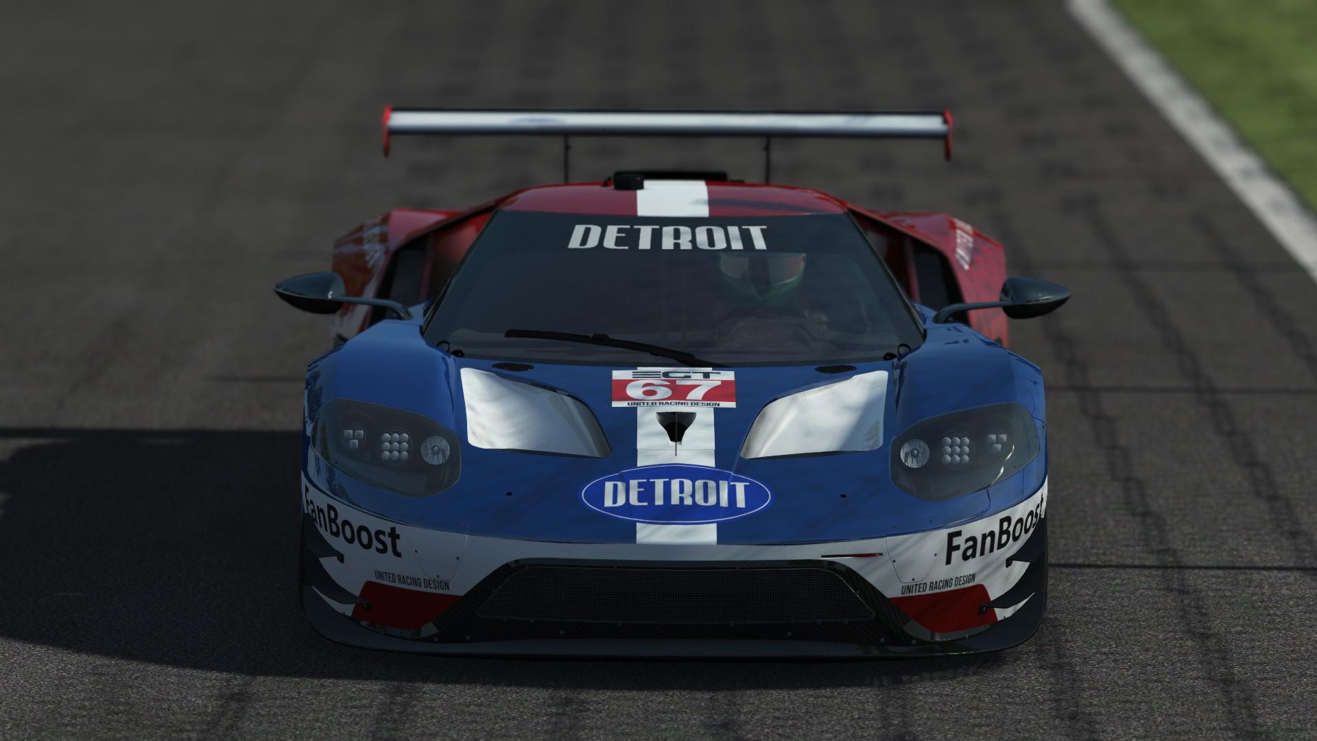 Ford_GT_08.jpg