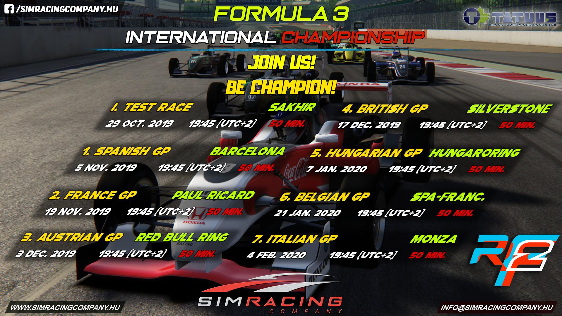 Formula 3 plakát.png