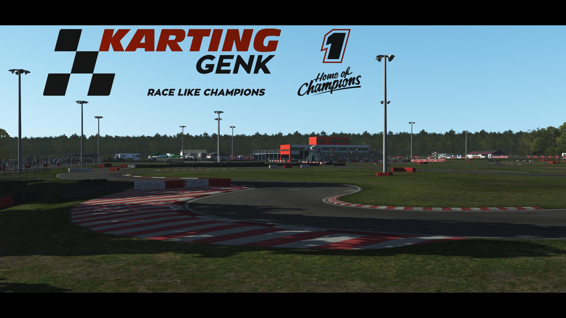 Genk_Karting.jpg