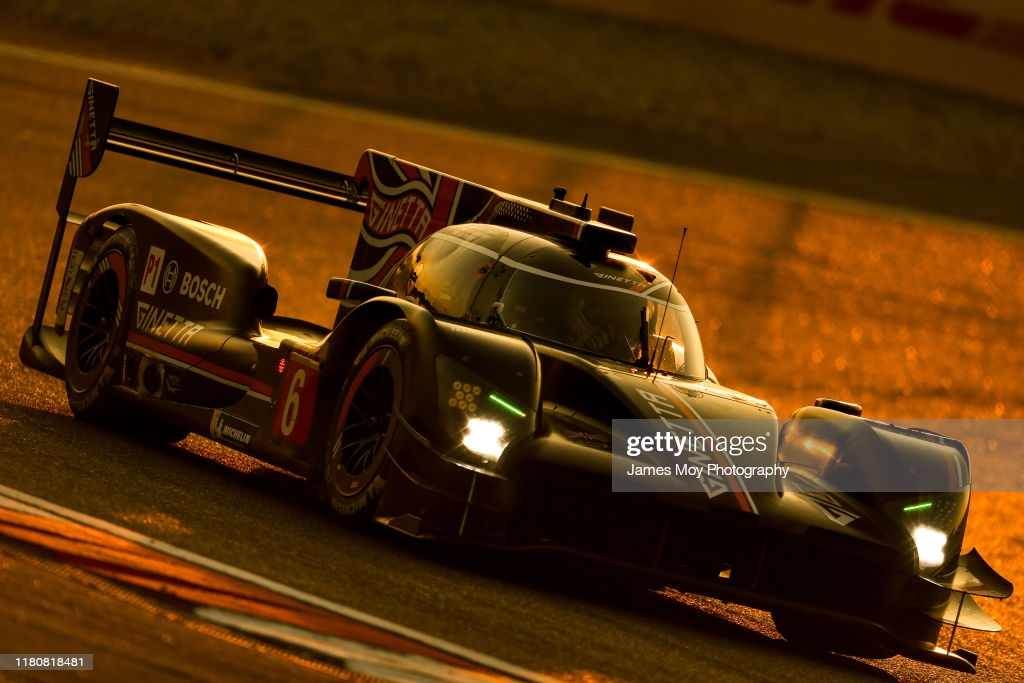 gettyimages-1180818481-1024x1024.jpg