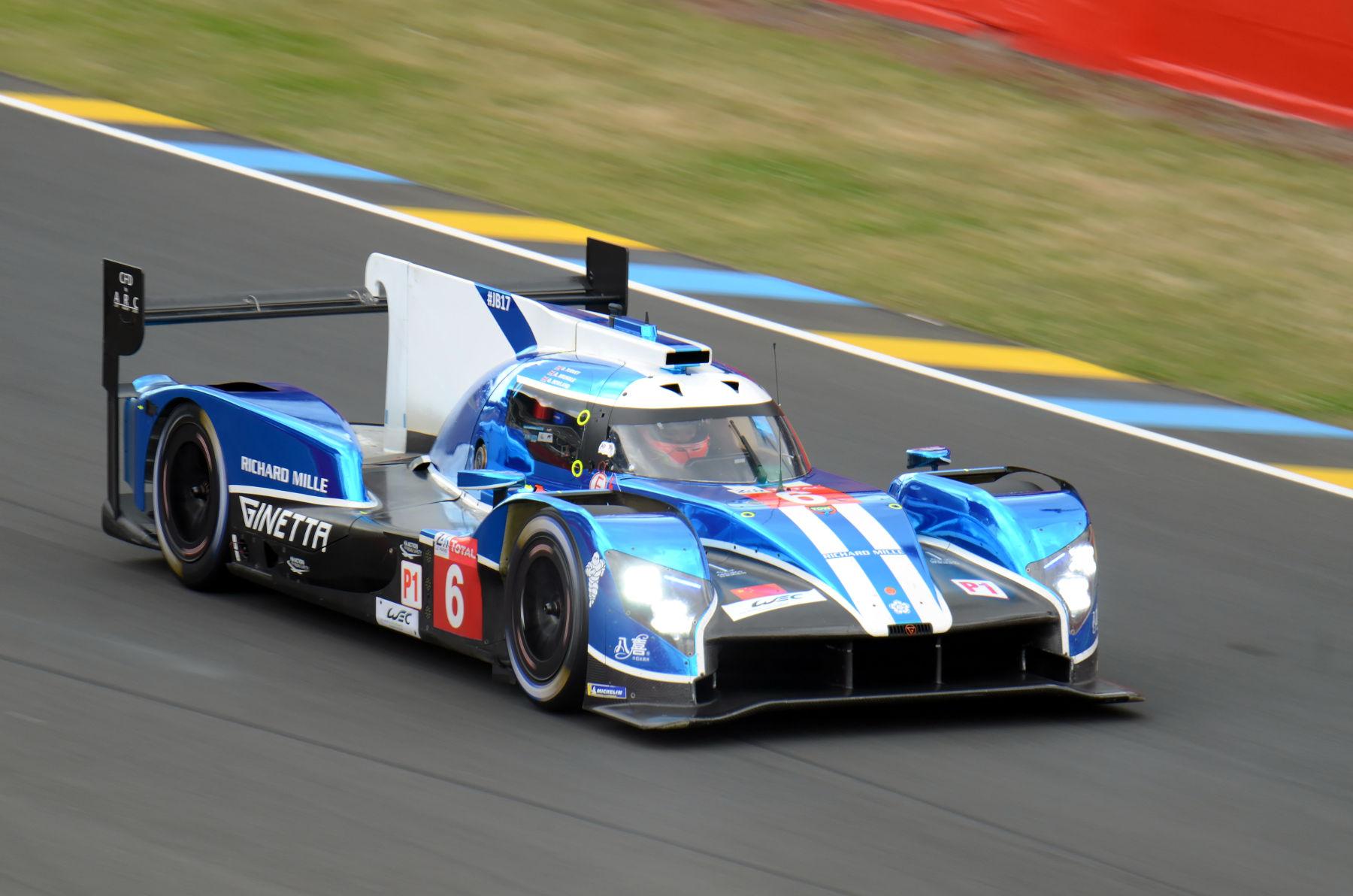 Ginetta_G60-LT-P1-_Mecachrome_-_Team_CEFC_TRSM_Racing_-_24_Hours_of_Le_Mans_2018.jpg